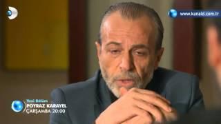 Video Poyraz Karayel 39.Bölüm Fragmanı -2 download MP3, 3GP, MP4, WEBM, AVI, FLV Desember 2017