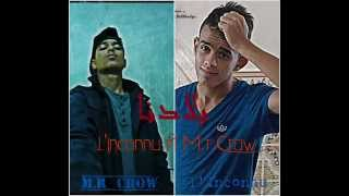 M.r crow ft L