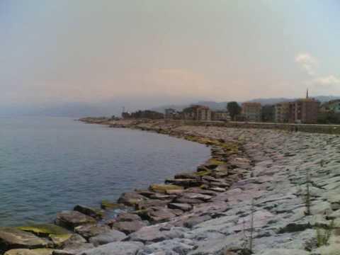 Ismail Türüt - Karadeniz Güzeli
