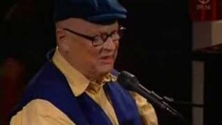 Povel Ramel - mysko medley (2006)