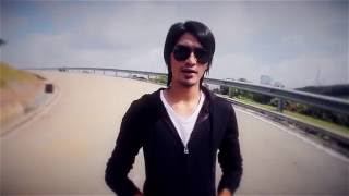 Download Video Tuah SAJA - Dia Cahaya (Official Music Video) MP3 3GP MP4