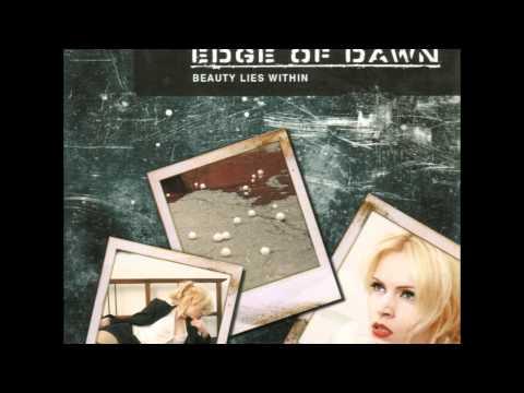 Edge of Dawn - Damage (Forma Tadre Version)