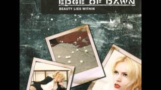 Edge of Dawn - Damage (Forma Tadre Version)