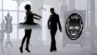 Orange 'Krawcyk' (PL) | Upright Music