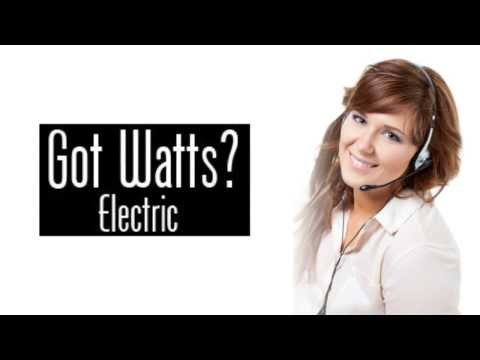 Emergency Electrician Lafayette 94549 - Residential Electrician - Call Today 925-401-7130