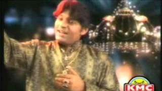 peer baba nu aaoni mehandi laiye punjabi devotional video album bhakti song peer baba special
