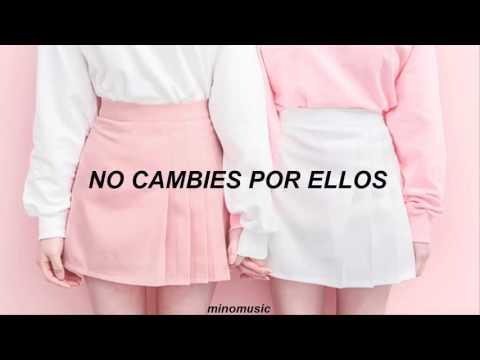 21st Century Girls - BTS [Traducida Al Español]