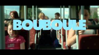 BOUBOULE - federleichte 100 Kilo: Teaser dt