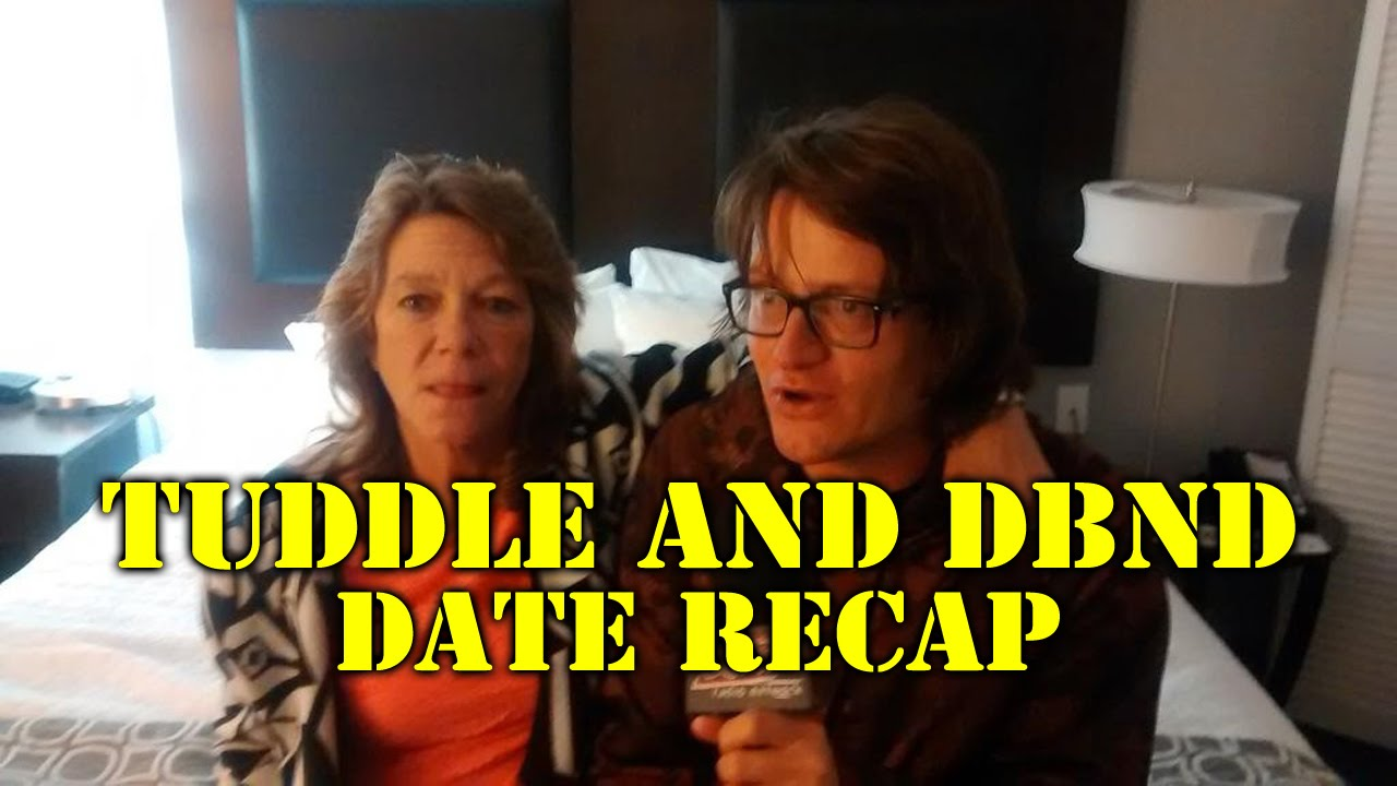 tuddle and drunk by noon dawn date recap bubba the love. Black Bedroom Furniture Sets. Home Design Ideas