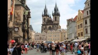 Прага (Чехия) часть 1 фото(Это видео создано в редакторе слайд-шоу YouTube: http://www.youtube.com/upload., 2015-08-22T14:20:06.000Z)