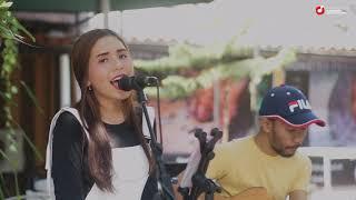 Mawar Hitam Tipe X - Nabila & Tofan Live Cover