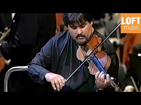 Turtle Island String Quartet (1998)