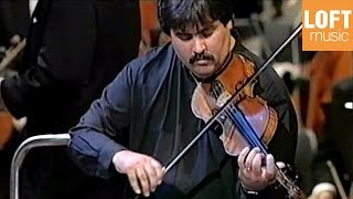 Turtle Island String Quartet (1998)