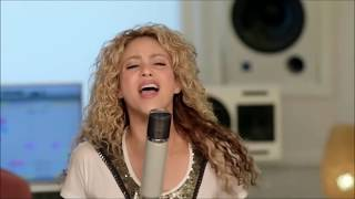 shakira---try-everything-dj-paul-ripoll-remix-from-zootopia