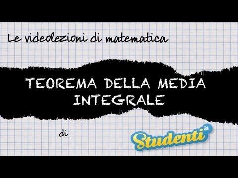 CORSO DI STATISTICA - LEZIONE 3 - CAPITOLO 1 - PARTE 3 - VARIANZA, DEVIAZIONE STANDARD ECC from YouTube · Duration:  5 minutes 38 seconds