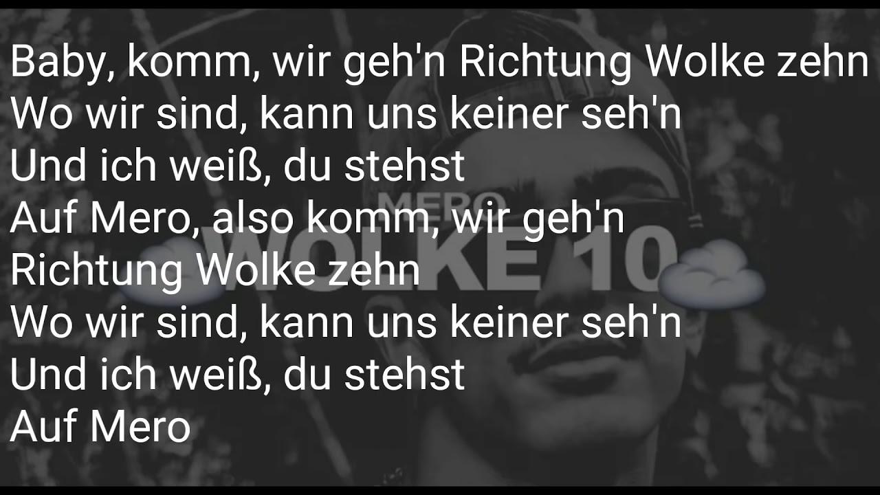 xavier bettel hochzeit lyrics