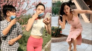 Best Funny Videos Compilation 2020 - Try Not To Laugh,.!!!