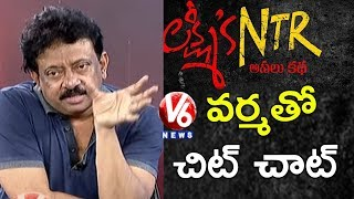ram-gopal-varma-exclusive-interview-lakshmi-s-ntr-movie-v6-news