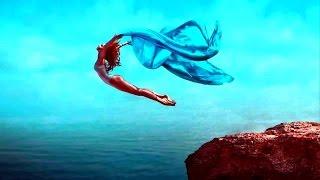 СОННИК - Падать во сне(Толкование снов, в которых приснилось падать. Текстовая версия: http://sonnikonline.club/situatsii/k-chemu-snitsya-upast-v-gryaz.html ..., 2015-12-12T17:38:54.000Z)
