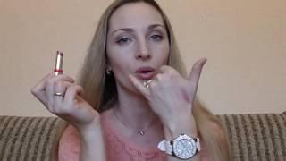 #Косметические_Покупки #сентябрь(В этом видео, хочу поделиться с вами своими впечатлениями от покупки косметики Neutrogena, Garnier, Organic Wave, Lyolan, Maybellin..., 2016-09-21T13:09:02.000Z)