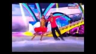 Аделина Сотникова и ее машина