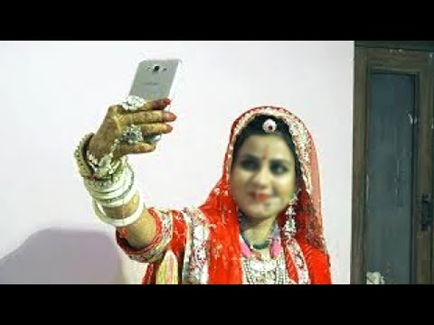 चम्पा मेथी लोकगीत, हीरा पन्ना 2018 || Champa Methi Super Hit Song Heera Panna