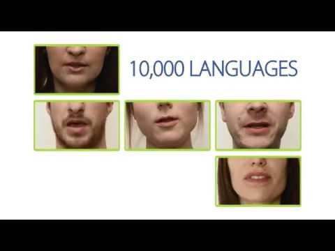 International Master in Sociolinguistics and Multilingualism