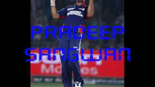 Kolkata Knight Riders Theme Song IPL 4 (2011) aj.wmv