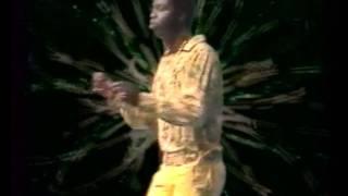 Ernesto Djédje - Bliwana