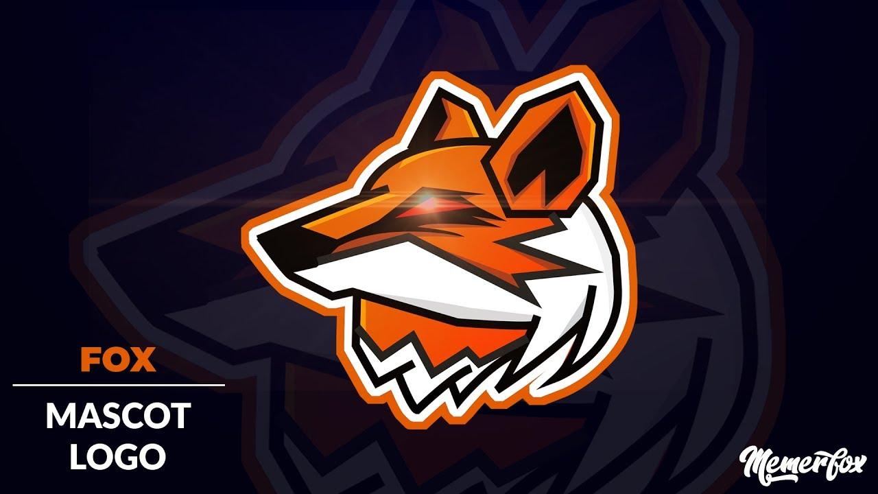 Fox Sports 1 Logo Psd