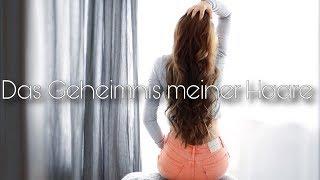 Deswegen wachsen deine Haare nicht...│Ella Ricarda