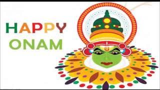 Happy Onam, Onam 2016,Wishes, Greetings, Quotes, SMS, Animation, Whatsapp Video,Ecard