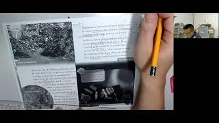 Publication Date: 2021-07-05 | Video Title: Metal #豐富詞彙結構 #學生有 聖約瑟 英華 聖保羅