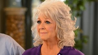EXCLUSIVE: Paula Deen Struggled With Agoraphobia Fears After Racial Slur Scandal