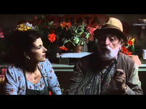 Pane e tulipani  Silvio Soldini  Licia Maglietta  Felice Andreasi  Lentezza