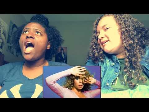 "MARIAH CAREY MONDAY - ""Babydoll"" Acapella Reaction"
