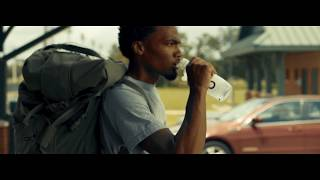 "Tee of Cake Supply Drops his newest visual to Track ""Beaumont"" 'Win..."