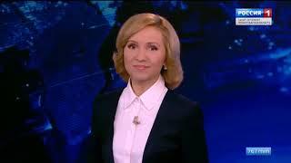 Смотреть видео Вести Санкт Петербург  Выпуск (14 05 2019) онлайн