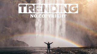 No Copyright Music 2020   Fresh Time - Roa