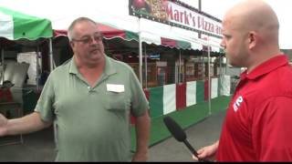 Is The Erie County Fair Ready For Opening Day?