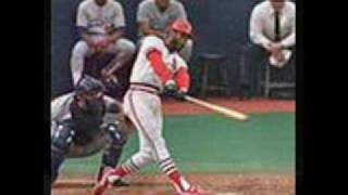 Ozzie Smith A Tribute to the best defensive player ever to play the game.(SLIDE SHOW)