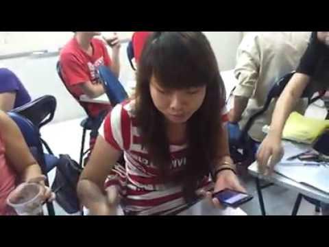 Mandarin Chinese Tutor (720)270-0390 中文家庭教師Dạy Kèm Tiếng Hoa 30$ to 40$ one hour