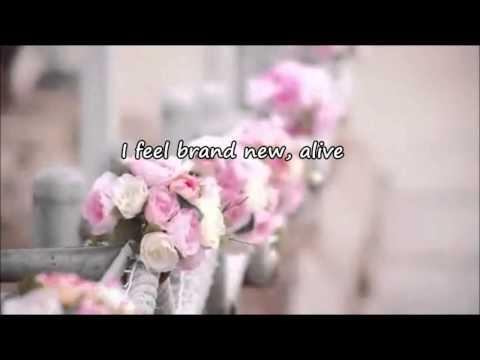 Lena Park - My Everything