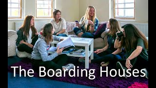 Download Video The Boarding Houses HD MP3 3GP MP4