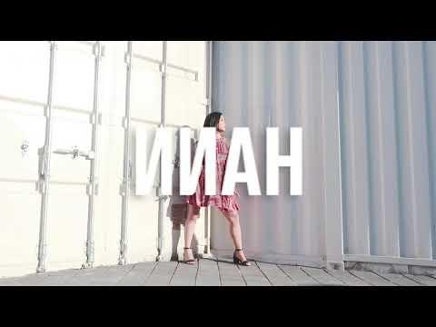 (G)I-DLE - 'HANN' Lisa Rhee Dance Cover Mirror