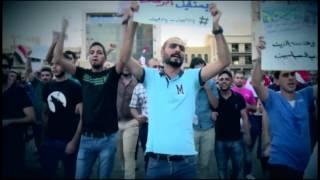 برومو بلا حدود - د. مثنى حارث الضاري