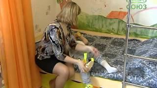 видео: Скорая социальная помощь - Илья Великанов
