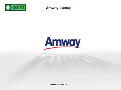 amway project report Manoj jain project management leader - materials management, logistics, quality and regulatory processes for life sciences industry greater new york city area.