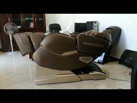 Massage Equipment By Pressotherm Medical Technologies, Surat