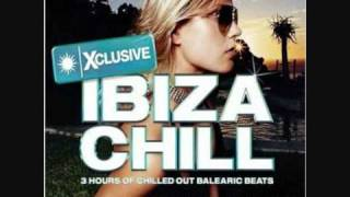 Play Spinnin Out (Feat. Lisa Tomlins)